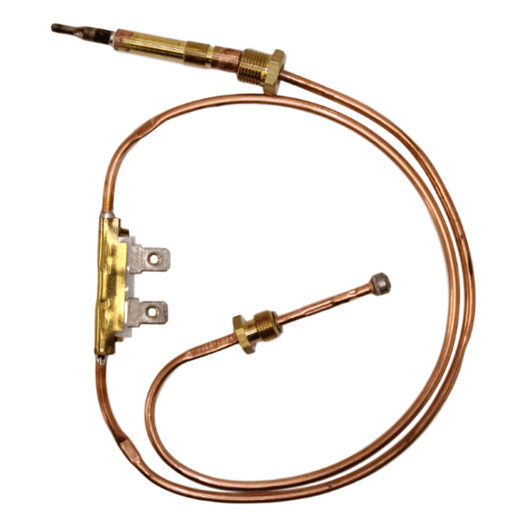 Apollo Type Thermocouple With Interrupter by OHP from Heat Group Supplies