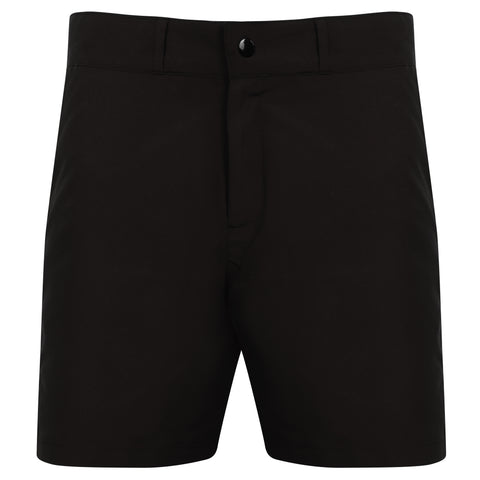 products/Naeco_Swim_Shorts_Black_3D_1_9bcf1859-802e-4d64-92a0-63f18e660e30.jpg
