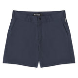 Naeco Originals - Naeco - Luxury Mens Swimwear - Tailored Swim Shorts - Luxury Swimshorts