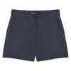 Naeco Originals Shorts - Test Product - DO NOT PURCHASE