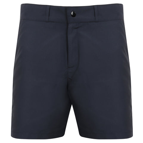 products/Naeco_Swim_Shorts_Navy_3D_1_e870f504-e77c-4d46-9778-e0e713b2f075.JPG