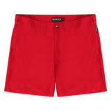 Naeco Swim shorts - Naeco - Luxury Mens Swimwear - Tailored Swim Shorts - Luxury Swimshorts
