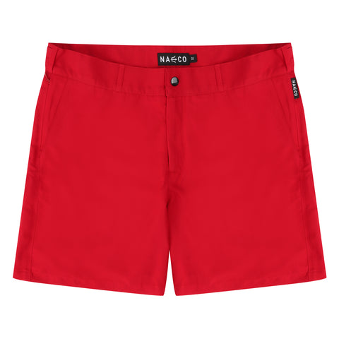 products/Naeco_Swim_Shorts_Red_1.JPG