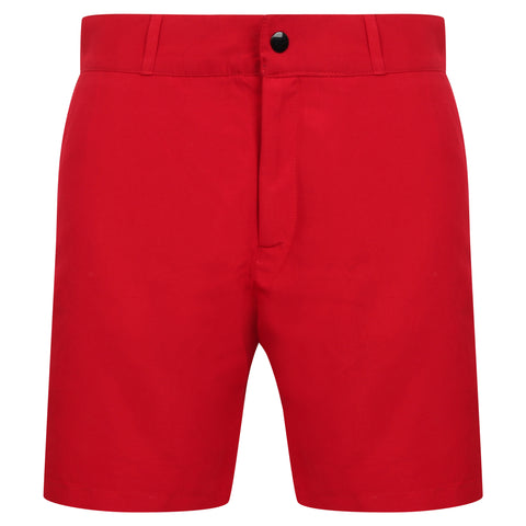 products/Naeco_Swim_Shorts_Red_3D_1_51477f1c-1f6a-49d3-891b-ac5521e8da02.JPG