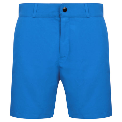products/Naeco_Swim_Shorts_Sea_Blue_3D_1_f86aa3ee-033b-49f6-b6b9-0a1642c46d48.jpg