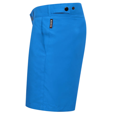 products/Naeco_Swim_Shorts_Sea_Blue_3D_2_21e2d55d-eb17-4c95-b788-fb3137d1c4e2.jpg