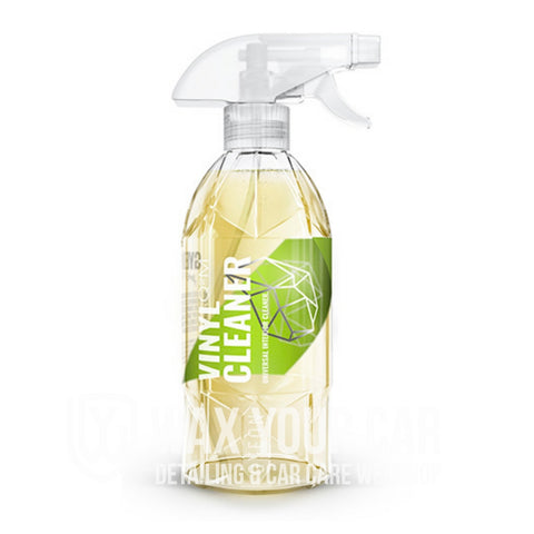 Q2M Vinyl Cleaner - Gyeon