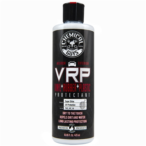 VRP Dressing - Chemical Guys