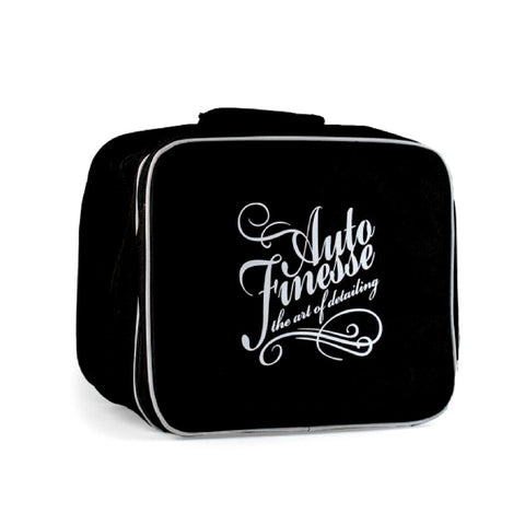 Detailing Kit Bag - Auto Finesse