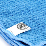 Glass and Window Waffle Weave Towel - Chemical Guys