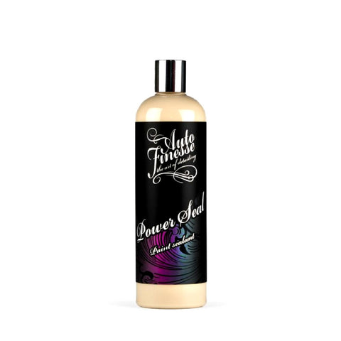 Power Seal - Auto Finesse