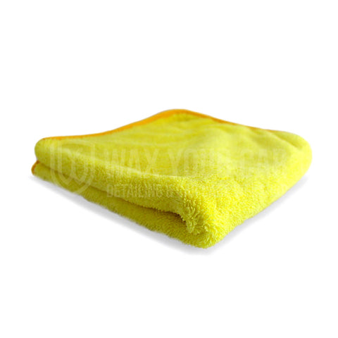 Soft Touch Premium Drying Towel - Dodo Juice