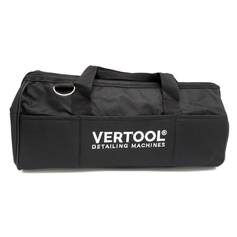 Detailing Bag - Vertool