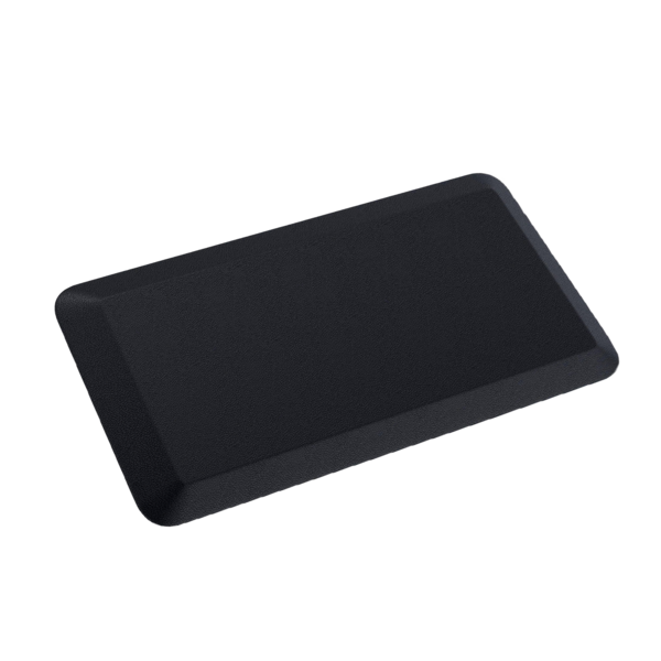 Anti Fatigue Standing Mat - Anti Fatigue Standing Mat