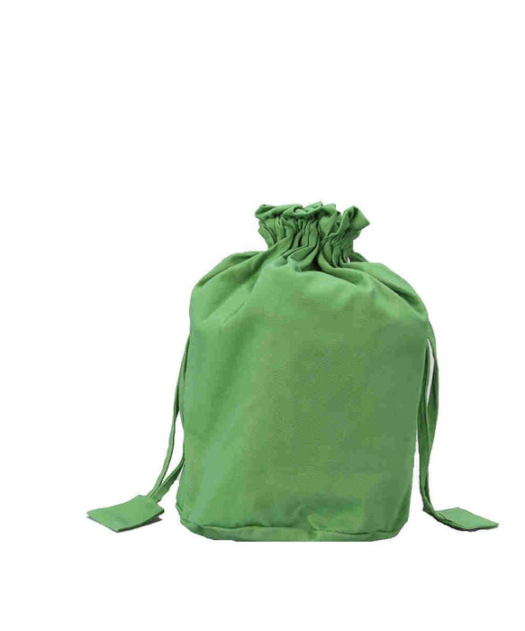 Simply Good Snugly Sling, Green, 8-30 Pounds