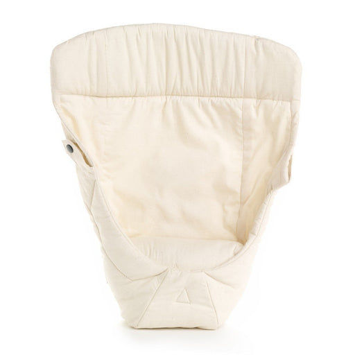 Ergobaby infant insert collection original (3.2 - 5.5 kg), Natural