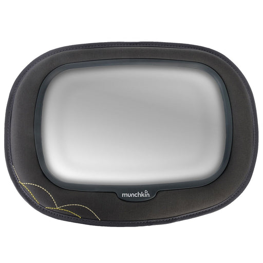 Munchkin Baby In-Sight Mega Mirror