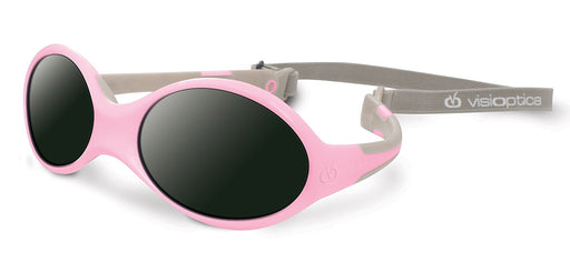 Visioptica Kids Reverso One (0-12 Month, Pink)
