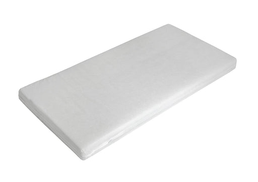 Baby Elegance Eco Cot Bed Mattress (70 x 140 x 10cm)