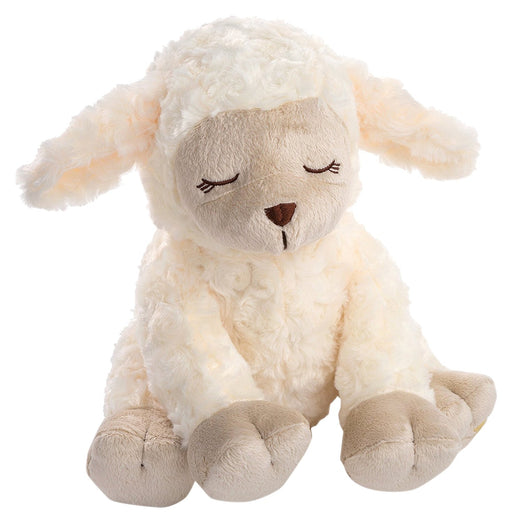 Summer Infant Lamb Slumber Melodies