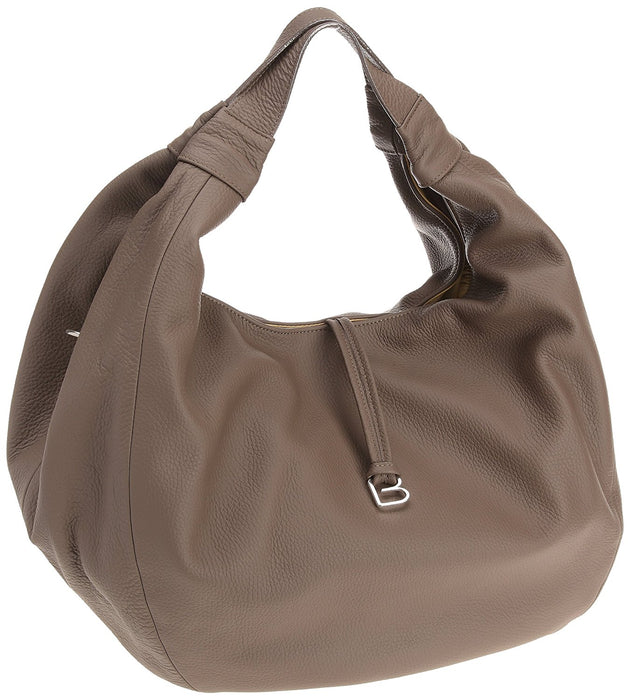 Bellemont Le Monceau 501002 Baby Changing Bag Ball-Shaped Taupe