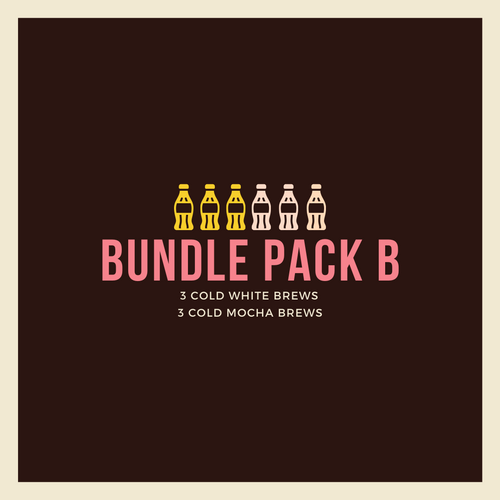 Bundle Pack B