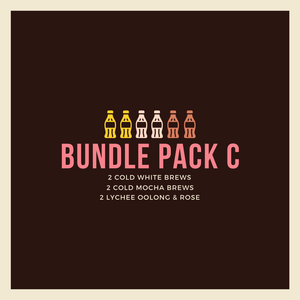 Bundle Pack C