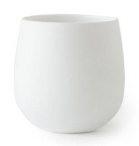 Tajimi Cup White by ACME