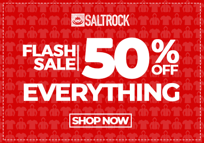 royal flash sale