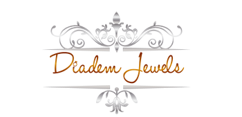 Diadem Jewels