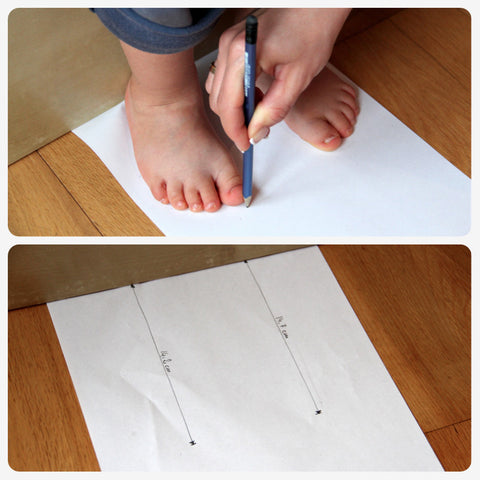 kids_shoes_sizing_method1