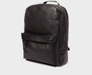 PARK Backpack BP02 Black