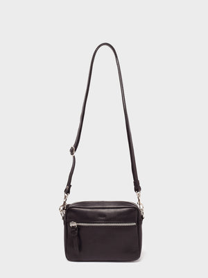 PARK Crossbody Bag CB04 Mini CB04 Mini