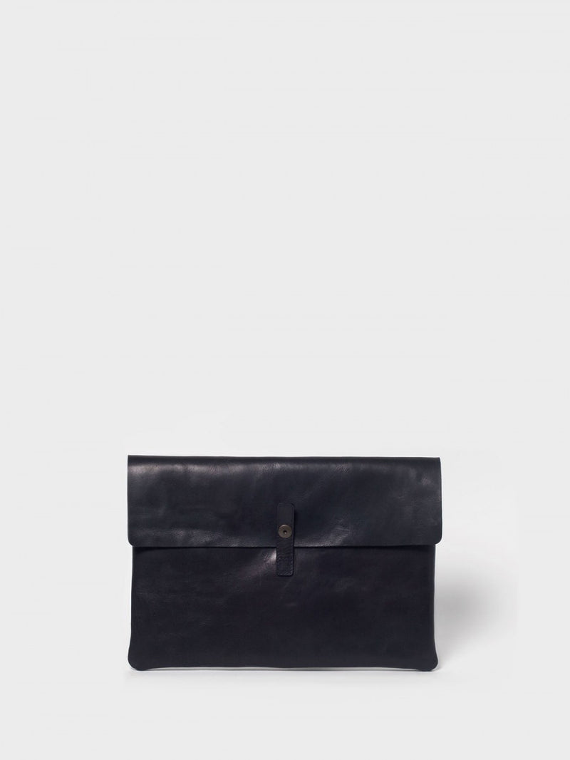 "PARK Document Case DC01 12"" Black"