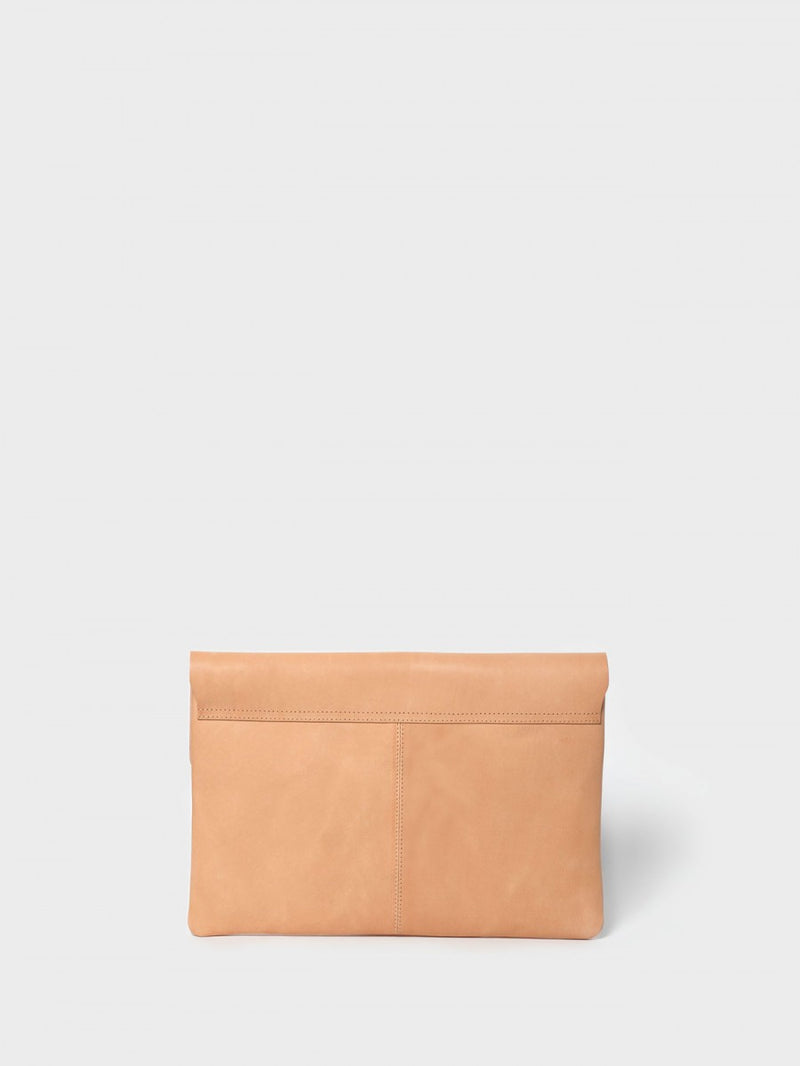 "PARK Document Case DC01 12"" Vachetta"