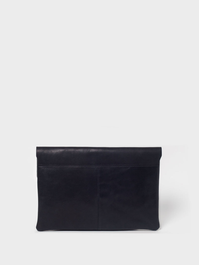"PARK Document Case DC01 15"" Black"