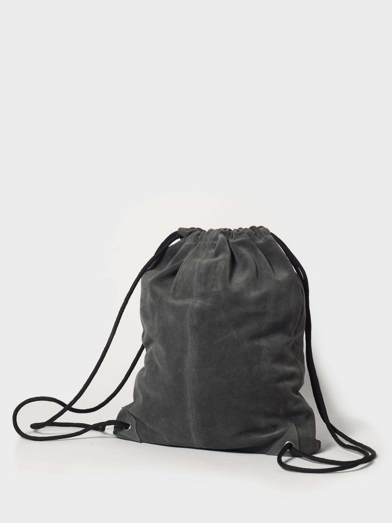 PARK Gymbag GB02 Grey