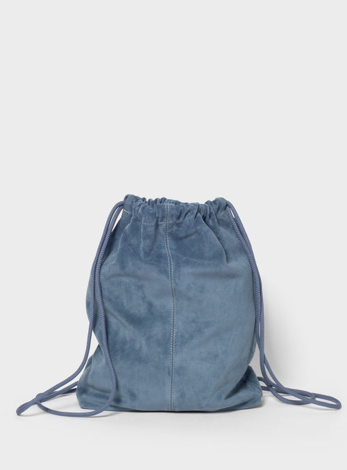 GB02 Gymbag Jeans  - View 1