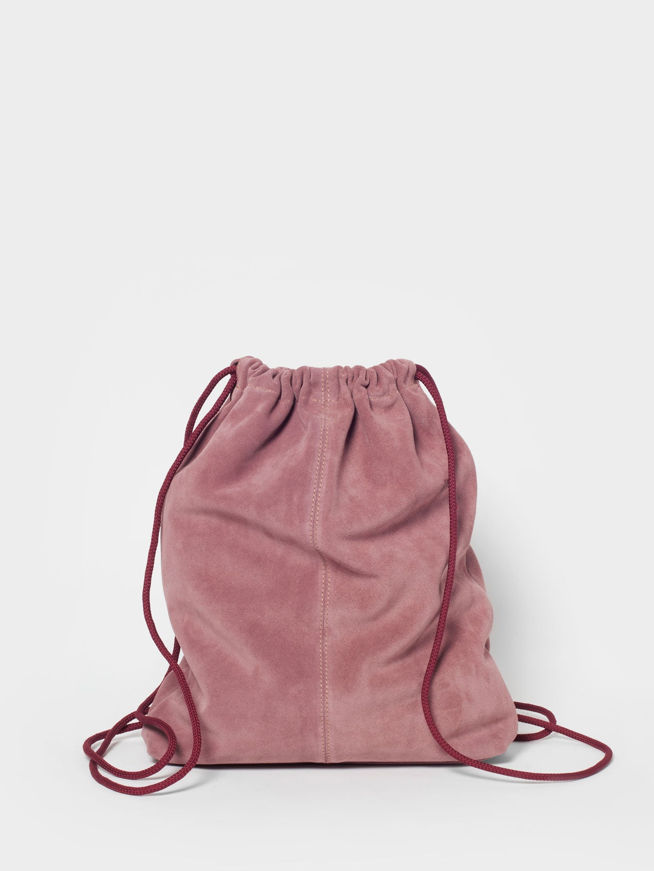 PARK Gymbag GB02 Rose