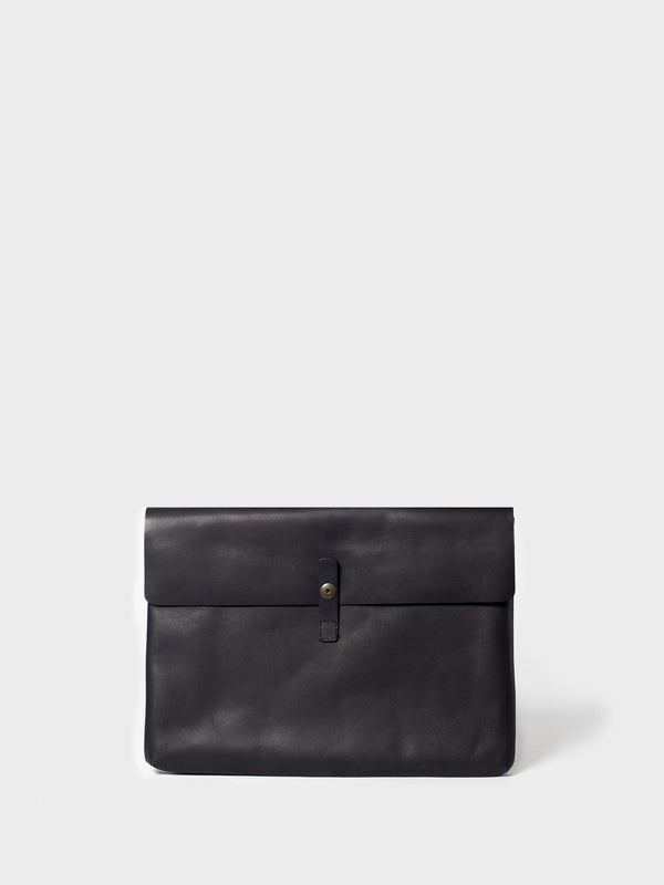 "PARK Laptop Case LC01 13"" Black"