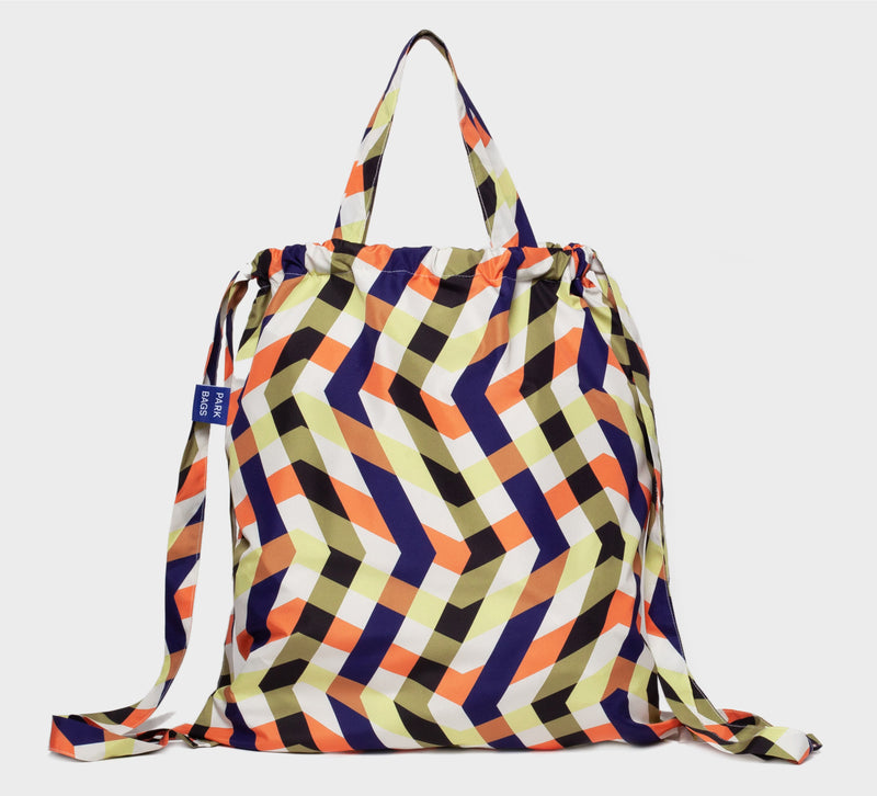 PARK Light Bag RP-BP01 neon