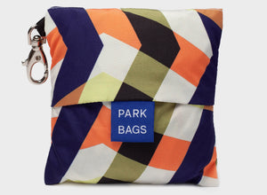 PARK Light Bag RP-TB01 Neon