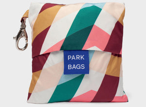 PARK Light Bag RP-BP01 pink