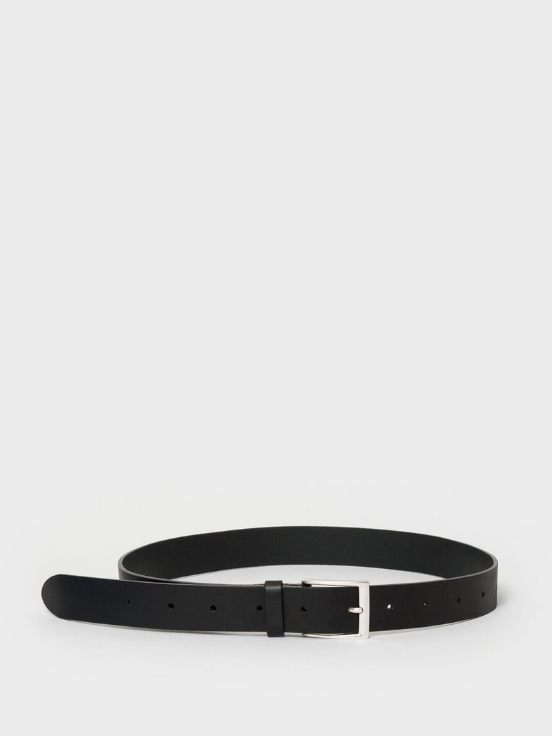PARK Belt BE01 Black