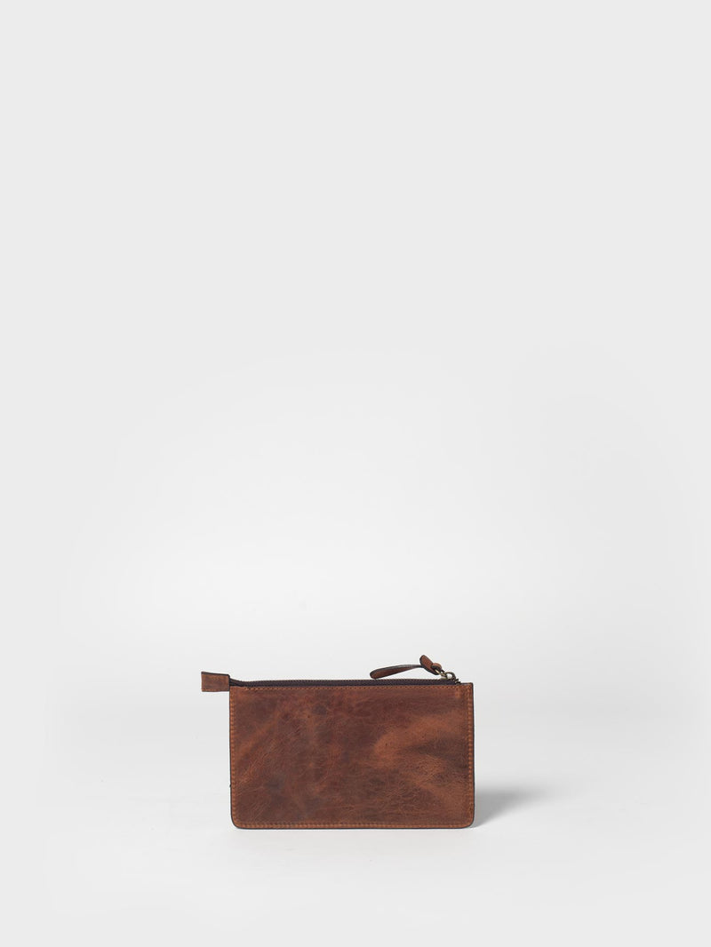 PARK Pouch PO01 S Brown