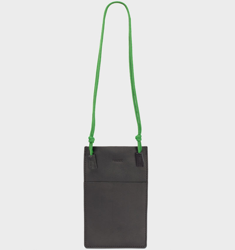 PARK Phone Pocket PP01 Green