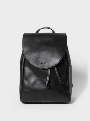 PARK Mini Backpack MBP01 Black
