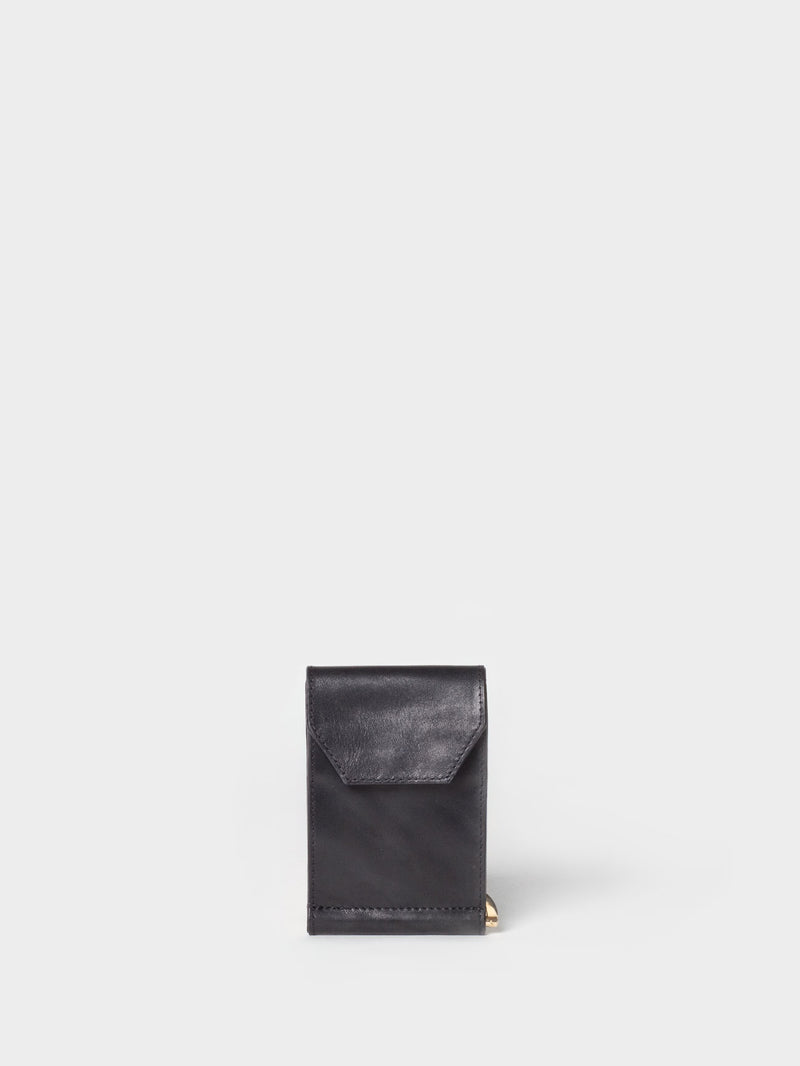 PARK Wallet WL01 Black
