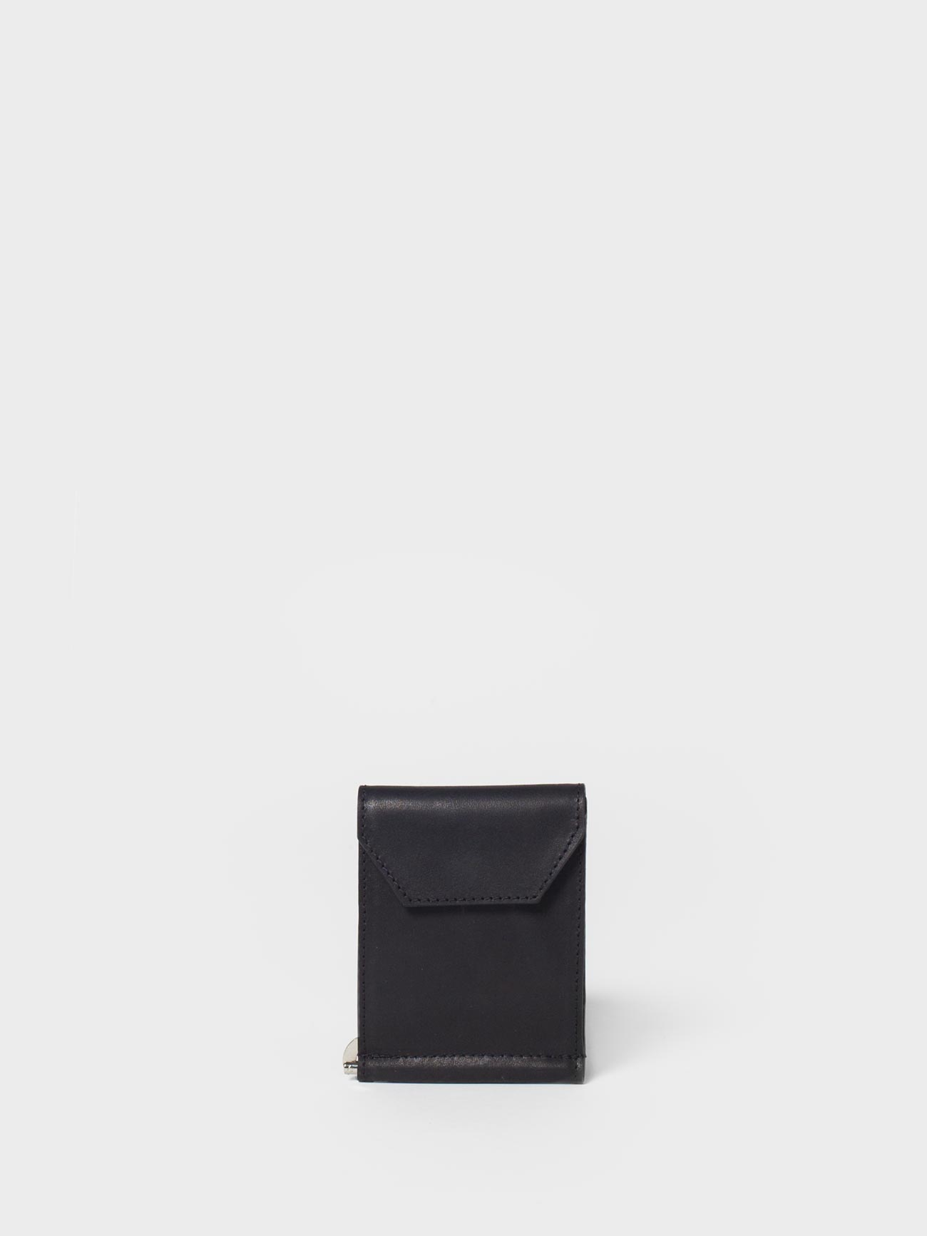PARK Wallet WL02 Black