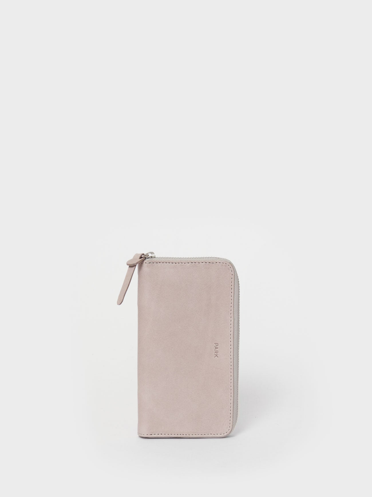 PARK Wallet WL04 Taupe